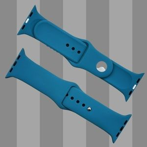 Watch Band Compatible with Apple Watch